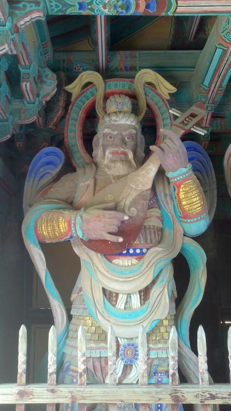 blog busan jeju gyeonju (113)