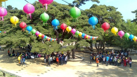blog busan jeju gyeonju (116)