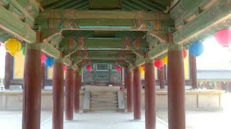 blog busan jeju gyeonju (117)