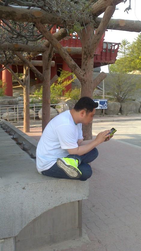 blog busan jeju gyeonju (119)