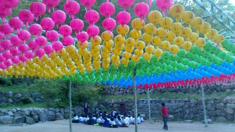 blog busan jeju gyeonju (121)