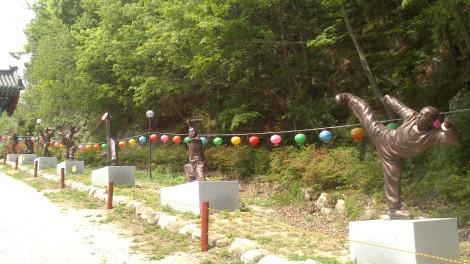 blog busan jeju gyeonju (126)