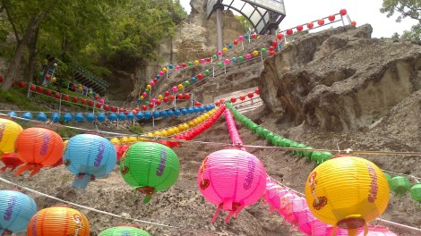 blog busan jeju gyeonju (127)