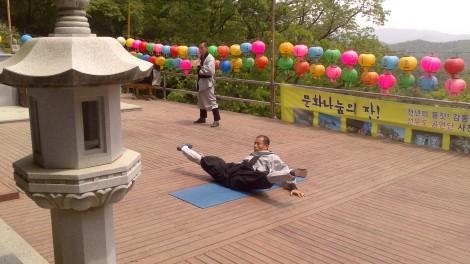 blog busan jeju gyeonju (128)