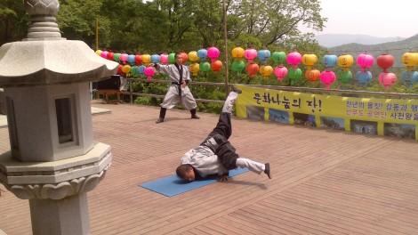 blog busan jeju gyeonju (129)