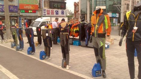 blog busan jeju gyeonju (133)