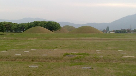 blog busan jeju gyeonju (136)