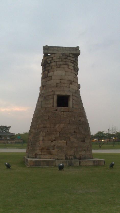 blog busan jeju gyeonju (141)