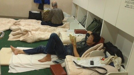 blog busan jeju gyeonju (44)