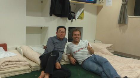 blog busan jeju gyeonju (45)