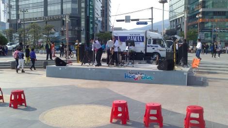 blog busan jeju gyeonju (56)