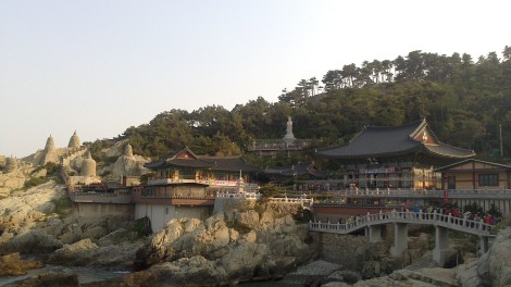 blog busan jeju gyeonju (58)