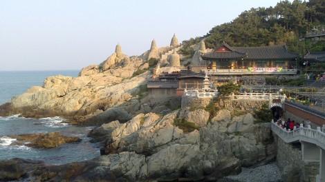 blog busan jeju gyeonju (60)