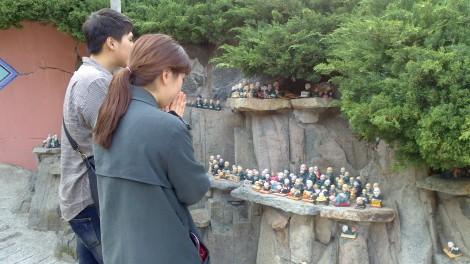 blog busan jeju gyeonju (62)