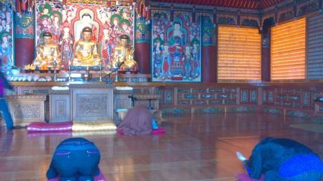 blog busan jeju gyeonju (64)