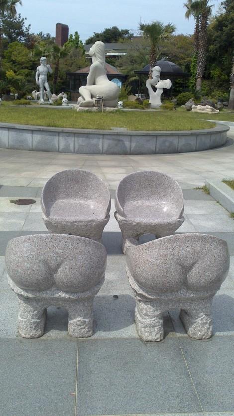 blog busan jeju gyeonju (77)