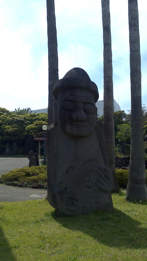 blog busan jeju gyeonju (79)