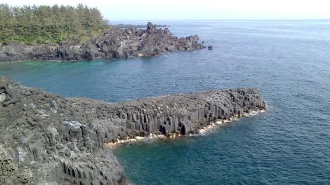 blog busan jeju gyeonju (85)
