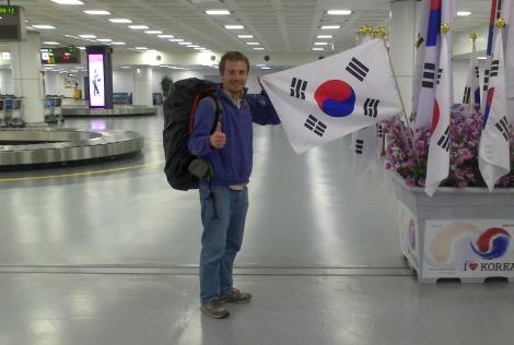 blog busan jeju gyeonju (92)