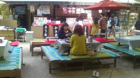 blog Hiroshima (10)