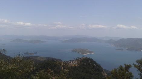 blog Hiroshima (12)