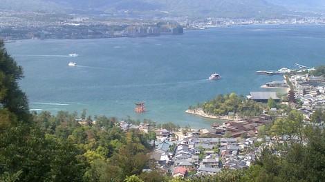 blog Hiroshima (13)