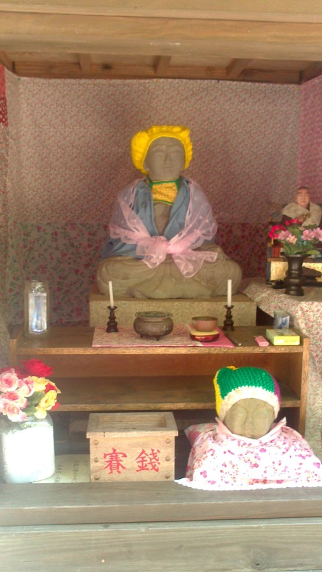 blog Hiroshima (15)