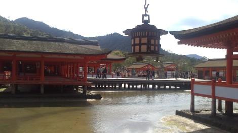 blog Hiroshima (17)