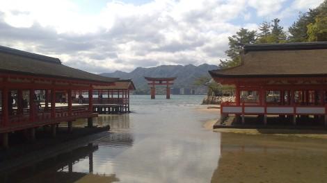 blog Hiroshima (18)