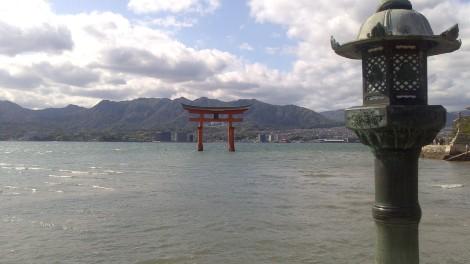 blog Hiroshima (19)