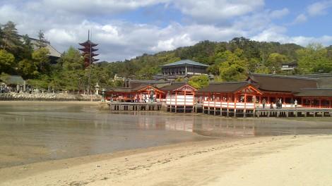 blog Hiroshima (24)