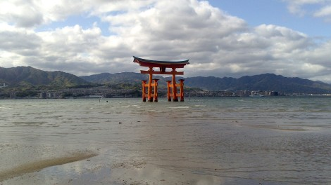 blog Hiroshima (25)