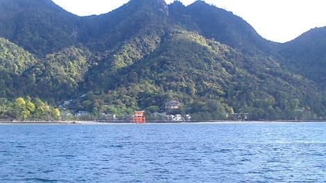 blog Hiroshima (26)