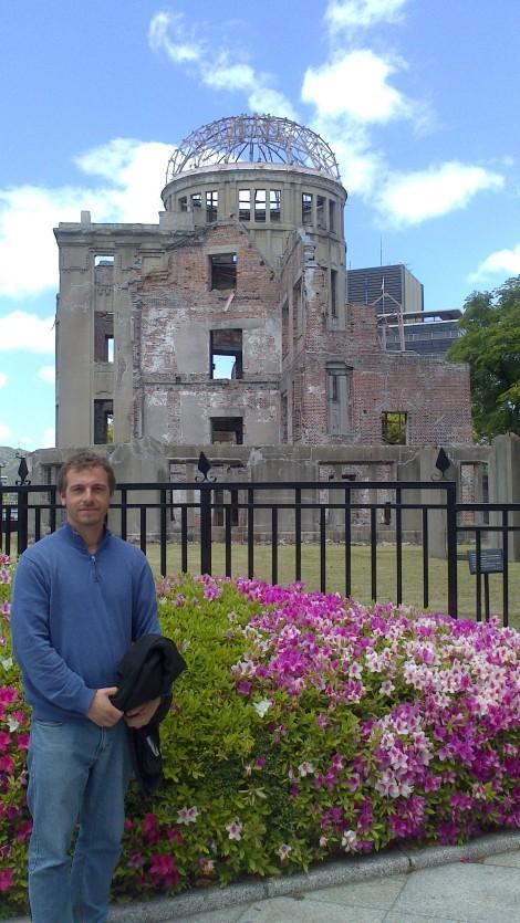 blog Hiroshima (27)