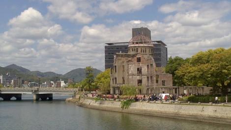 blog Hiroshima (28)