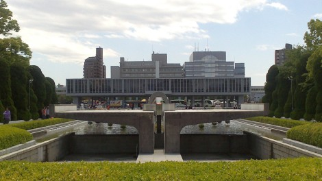 blog Hiroshima (29)