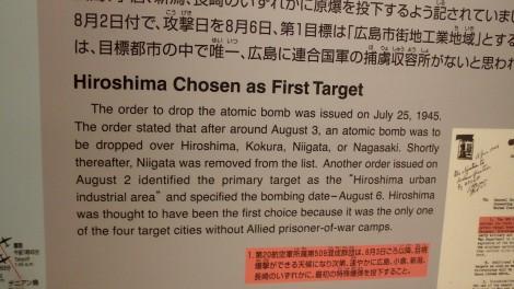 blog Hiroshima (33)