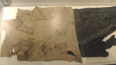 blog Hiroshima (36)