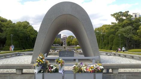 blog Hiroshima (42)