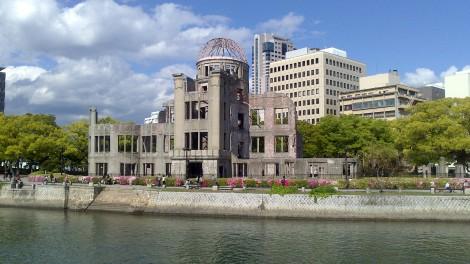 blog Hiroshima (43)