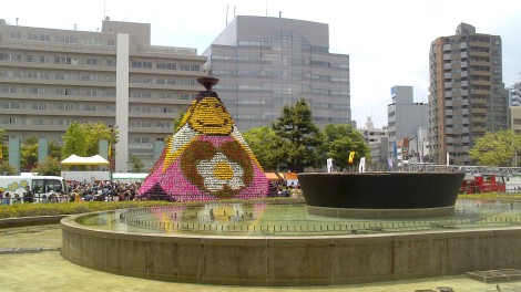 blog Hiroshima (48)