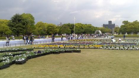 blog Hiroshima (50)