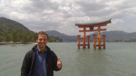 blog Hiroshima (6)