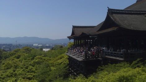 blog Kyoto Nara Iga (19)