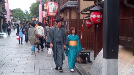 blog Kyoto Nara Iga (22)