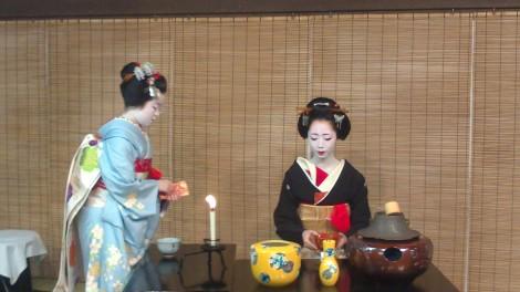 blog Kyoto Nara Iga (31)