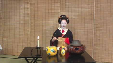 blog Kyoto Nara Iga (32)