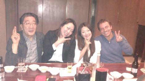 blog Kyoto Nara Iga (33)