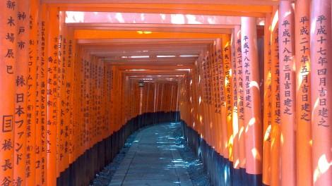 blog Kyoto Nara Iga (35)