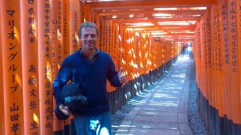 blog Kyoto Nara Iga (36)